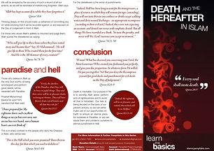 death hereafter.JPG