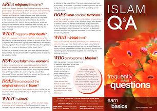 Islam QA.JPG