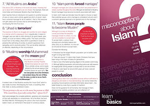 misconception about islam.JPG