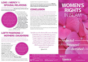 women rights.JPG