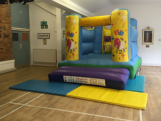 bouncy-castle-in-hall.jpg