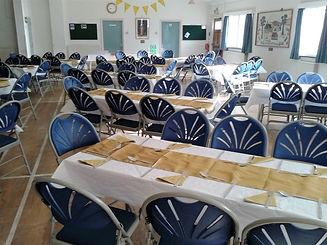 chairs2-1.jpg