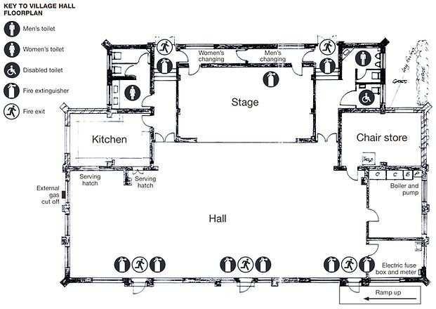 Village-Hall-floorplan_edited_edited.jpg