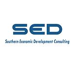 logo SED 2.png