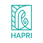 logo-hapri-trans.png