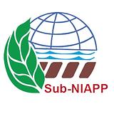 logo NIAPP 2.png