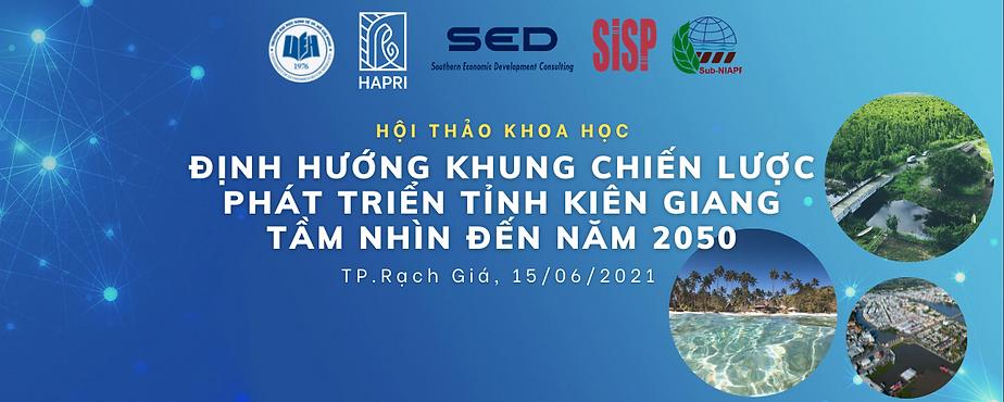 Banner hội thảo Kiên Giang.png