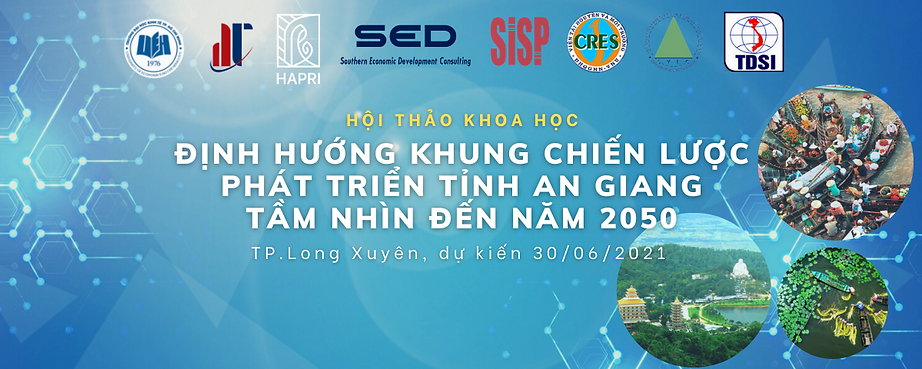 Banner Hội thảo An Giang.png