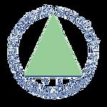logo SVEC.png