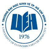 logo ueh.png