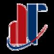 logo HR UEH bản cut.png
