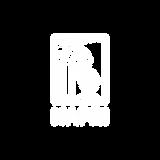 logo-hapri-trans-white.png