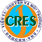 logo CRES.png