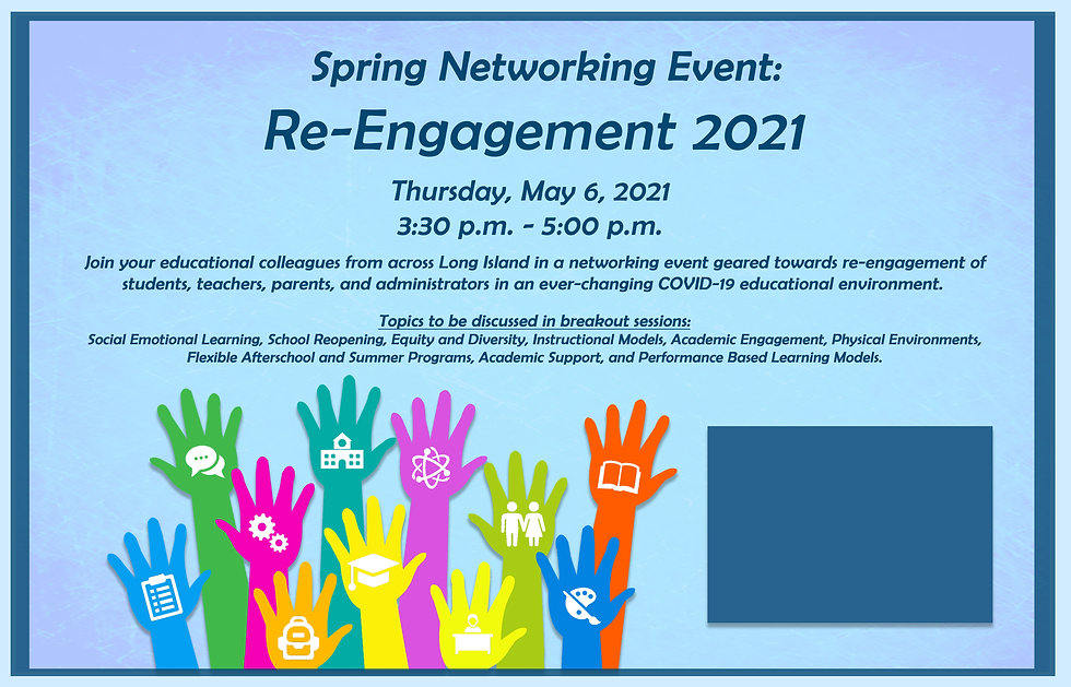 2021 Spring Networking Image for Reg Pag