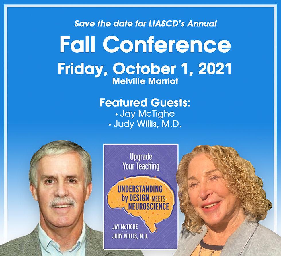 2021 Fall Conference STD.jpg
