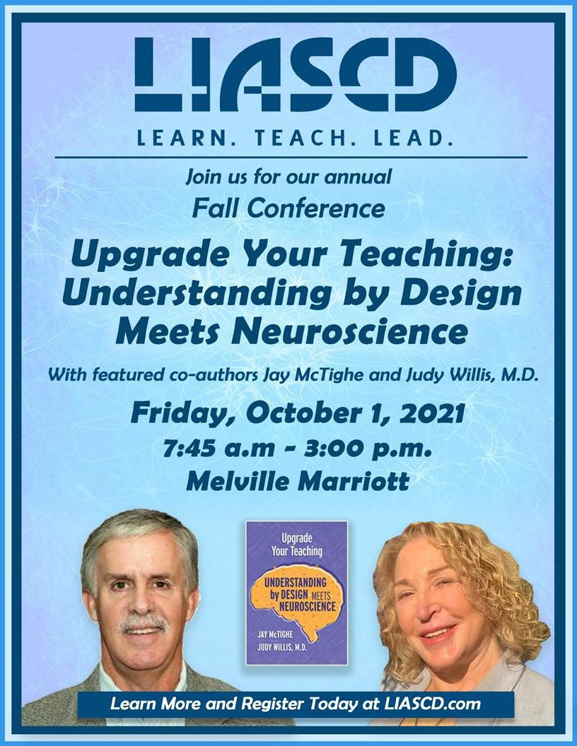 Fall Conference Flyer.jpg