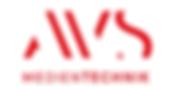 AVS-Logo-web.png