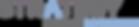 SDP_logo_fin transparent.png