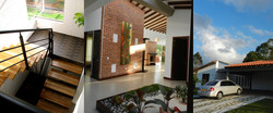 Casa Agualuna
