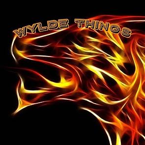 Wylde Things