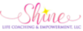 Shine2-copy.png