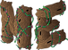 ME Logo_1.png