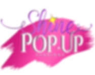 shine_popup_logo-01.png