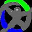 3L Fitness Logo