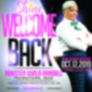 shine_welcomeback.jpg