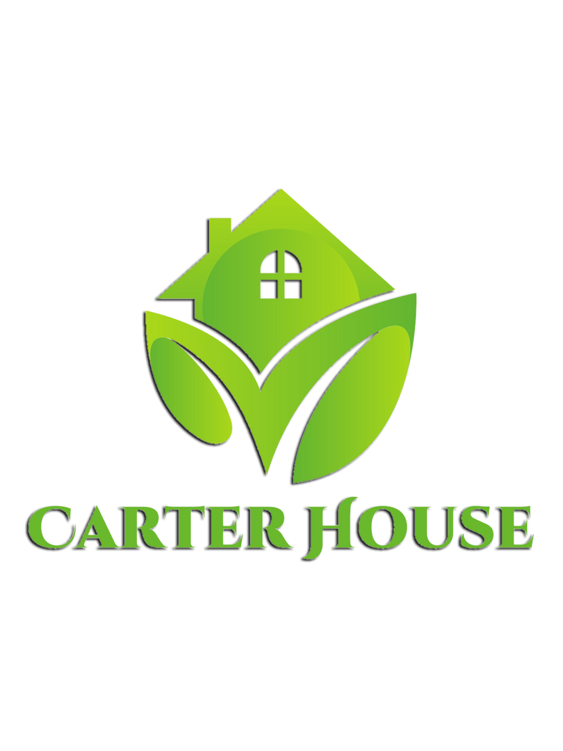 carter_house.png