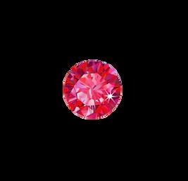 Ruby Package
