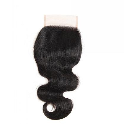 Malaysian Hair Closure