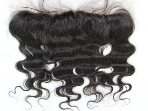 HD Bodywave Frontal