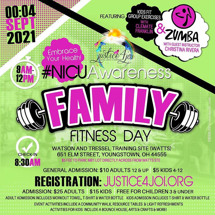 NICU Awareness_family_fitness.jpeg