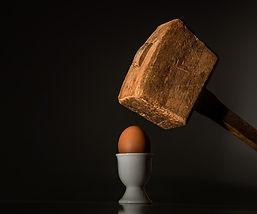 egg-583163_1920 (1).jpg