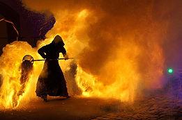 fire-2901807_1920.jpg