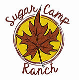 Sugarcamp ranch.jpg