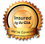 CIA insured.png