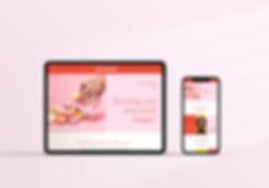 Digital Mockup Freebie-LA.jpg