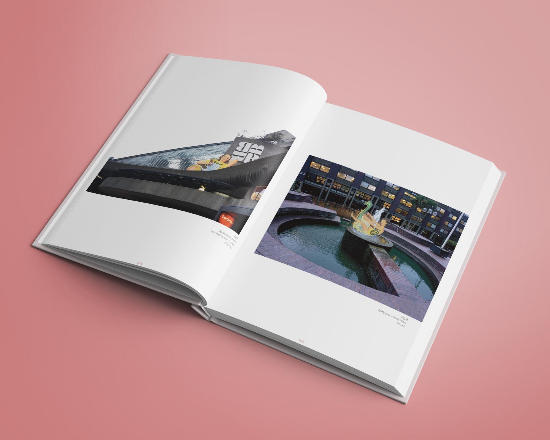 Book_Mockup_06PINK COLLAGE.jpg