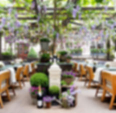Holborn_Dining_Room_The_Nyetimber_Secret