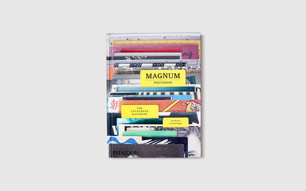 Magnum cover.jpg