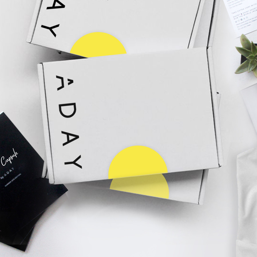 Packaging FLATLAY design by ADAY6.jpg