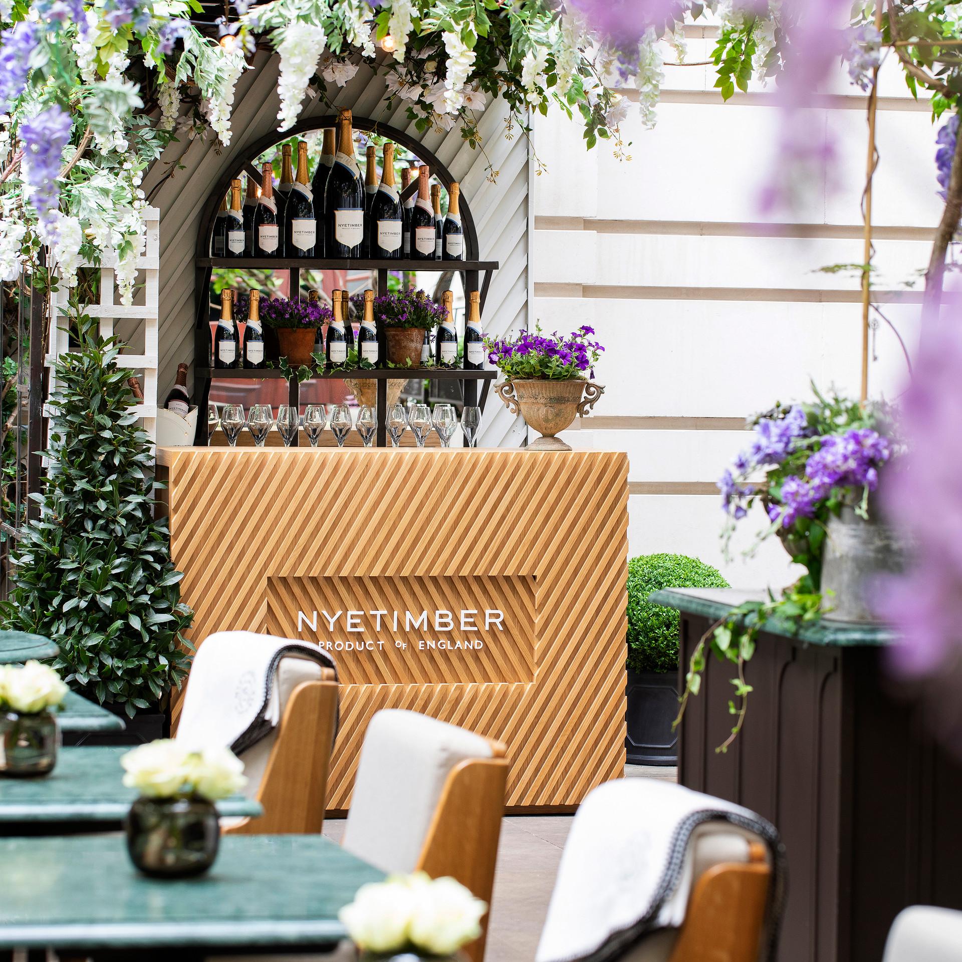 Holborn_Dining_Room_The_Nyetimber_Secret