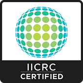 Training-Iicrc-Training-1907576033.png