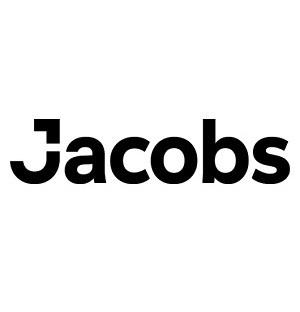 Jacobs.jpg