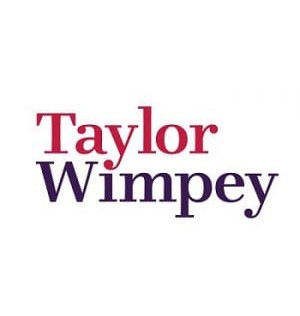 taylor-wimpey.jpg
