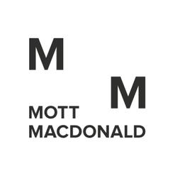 mott mac.png