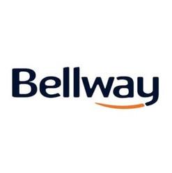 bellway.jpg