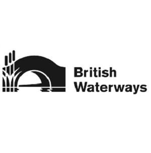British Waterways.jpg